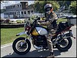 New rider looking for non-hooligan friends to ride with-79b8f7bd-3b5c-449e-aada-13dd94895612