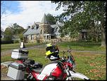 Where did you ride today?-img_6521-jpg