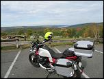 Where did you ride today?-img_6527-jpg