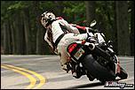 2007 Riding Season Pics-chickonabike-jpg
