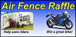 Air Fence Raffle - Win a 2017 Ninja 300-2017raffletilefb-jpg