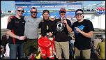 Attention in the Haddock! - Big Fish Small Pond 3ish Hour Endurance Race-fish-2017-jpg