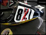 How much does your race number mean to you?-20150117_103236-jpg