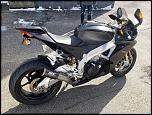 LRRS / NEMRR Super Street Class racing-20210213_132613-jpg