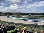 2021 MotoGP Discussion (Spoilers)-4f8b6821-7e1e-4e14-be1f-b4e35988e4e3