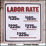 Stubborn R6-19-funny-labor-rates-sign