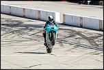 728 Round 7 and Season in review-83119997-lrrs-shp-20191005111230-rider728