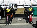 SV650 Track Bike-23915700_10100881823500959_1042821084201164487_n-jpg