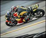 SV650 Track Bike-24129619_10100881823480999_3145385669742300771_n-jpg