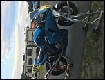 SV650 Track Bike-img_0183-jpg