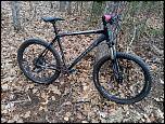 mountain bike.... used-img_20190412_064223-jpg