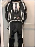 Leathers, 1 piece, US size 40/42-img_1486-jpg