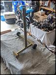 Pit-Bull rear stand-img_20200317_140201-jpg