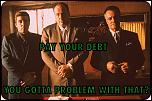 No bueno!!  Subaru Specialties (Scott Dana Boyd)-debt-jpg