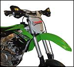 Click image for larger version.   Name: Rental Motard 2015 sm.jpg  Views: 0  Size: 243.7 KB  ID: 42350