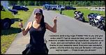 Roadracing World Coverage of NESBC events on Sunday 7/2-tania-canaan-quote-jpg