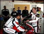 Discount deadline for 5/18/18 NHMS event is Midnight Tuesday!-student-bike-jpg