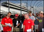 Discount deadline for 5/18/18 NHMS event is Midnight Tuesday!-track-walk-1-jpg
