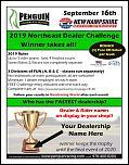 September 16th at NHMS - Track time, NESBC & The Annual Dealer Challenge!-2019dealerchallenge-jpg