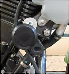 Looking for a Ninja 650 2012+ owner to test some parts-view-jpg