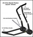 New Front Triple Tree Stand Ready for Pre-Order!!-standslandingpage12-jpg