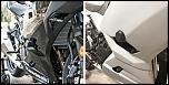 Kawasaki Ninja 400 Parts Are Ready To Go!-frameslider_sidebyside-jpg