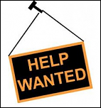 Woodcraft Team Member Wanted-clipart-clip-art-library-google
