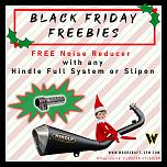 FREE stuff for Black Friday WEEK-blackfridayhindle-jpg