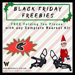 FREE stuff for Black Friday WEEK-blackfridayfoldingtoepegs-jpg
