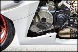 New Parts for the 2021 Aprilia RS660 from Woodcraft Technologies-60-0760lb_2-jpg