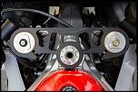 New Parts for the 2021 Aprilia RS660 from Woodcraft Technologies-17-0760-jpg