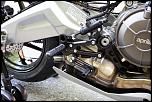 New Parts for the 2021 Aprilia RS660 from Woodcraft Technologies-apriliars660-17-jpg