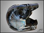 Custom painting, helmets, bikes etc.-alex_dunstan-jpg