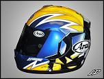 Custom painting, helmets, bikes etc.-jeff_wood-jpg