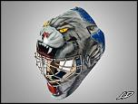 Custom painting, helmets, bikes etc.-mask-jpg