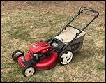 Toro lawn mower-toro-jpg