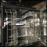 Free Stainless Dishwasher-2a523a24-8567-4e7f-acb7-fc9e4d848e3e