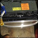 Free Stainless Dishwasher-5e90dffb-9903-43dd-ab62-a03051185bf0
