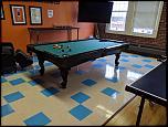 Olhausen Pool Table-mvimg_20190206_151833-jpg