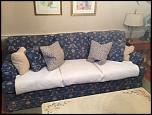 Free Ethan Allen Colonial Collection Couch-img_4168-jpg
