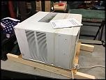 FREE: Frigidaire 18,500 BTU window or wall mounted air conditioner-img_0992-jpg