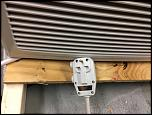 FREE: Frigidaire 18,500 BTU window or wall mounted air conditioner-img_0995-jpg
