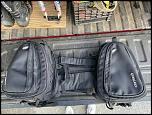 FREE Mx boots & universal panniers-1738ccab-9789-40b9-864e-cce849f66b11