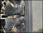 FREE Mx boots & universal panniers-0133878d-32c8-4278-962a-23e4f01278af