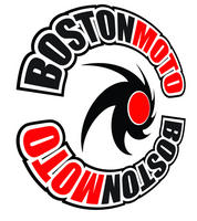 This is a group for people who are Boston Moto trackday members and Boston Moto staff.