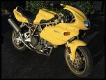 1999 Ducati 750 Supersport H-screen-shot-2020-08-20-a