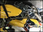 1999 Ducati 750 Supersport H-c472bae8-5576-4f49-a942-7820434c0797