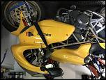 1999 Ducati 750 Supersport H-e8177e77-94fc-4ef2-a69b-9a0c2ea834a1