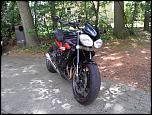 2014 Triumph Street Triple R for Sale-p6190002-jpg