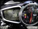 2014 Triumph Street Triple R for Sale-p6190012-jpg